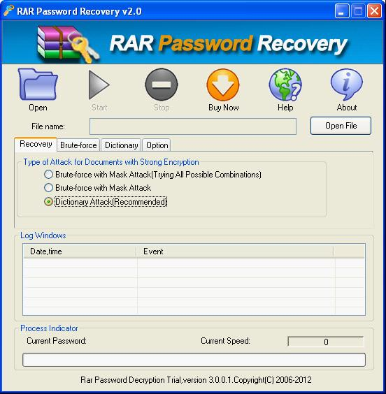 strip rar password jpg 1200x900